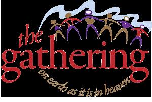 gathering-logo-sm